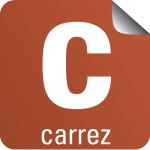 carrez